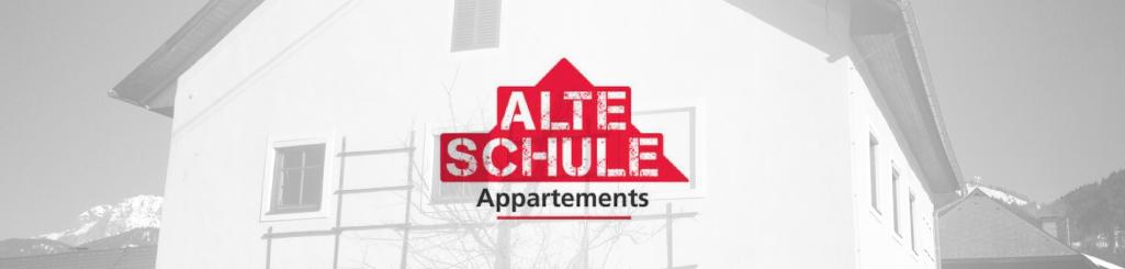 AlteSchule-header