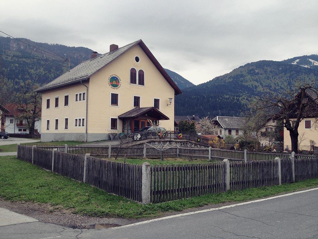 AlteSchule-outdoor