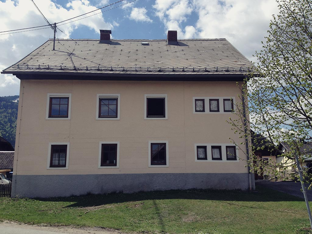 AlteSchule-outdoor2