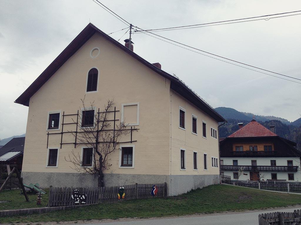 AlteSchule-outdoor3