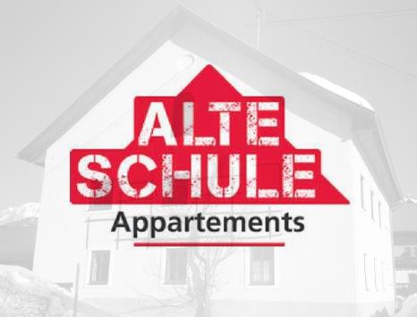 AlteSchule thumb