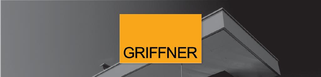 Griffner
