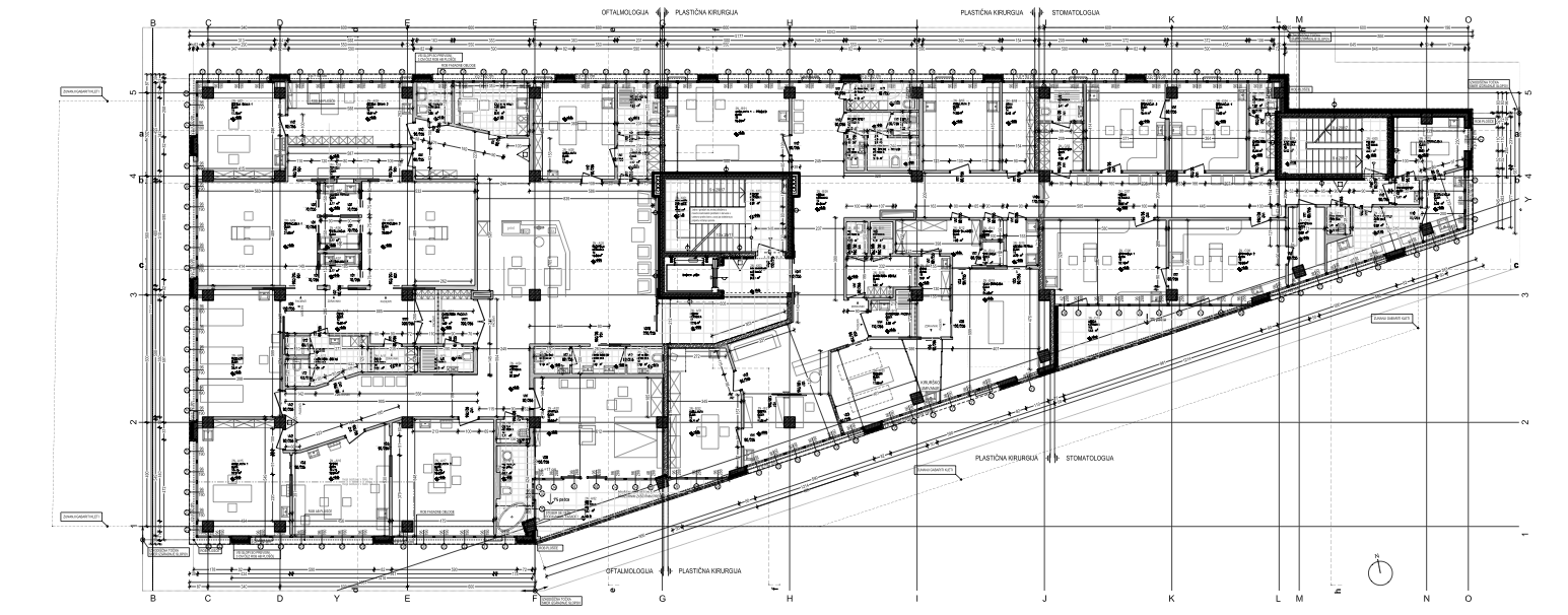 Rapir Blueprint