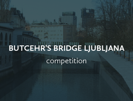 butchers_bridge
