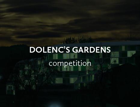 dolenc's gardens