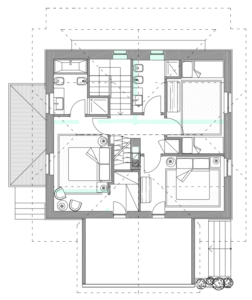 nadstropje