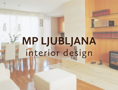 mp-ljubljana-interior design